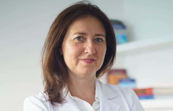 Neurochirurg Košice | Aurélia Kollová