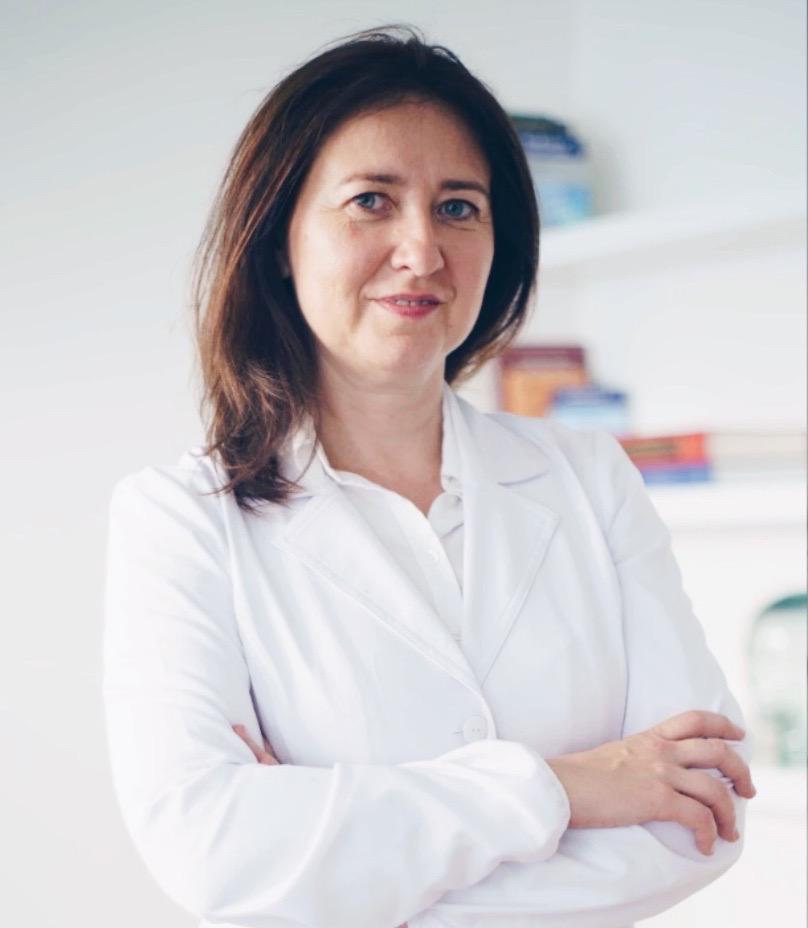 Aurélia Kollová