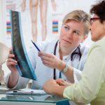 Osteoporóza - rednutie kostí - Endoclinic Košice