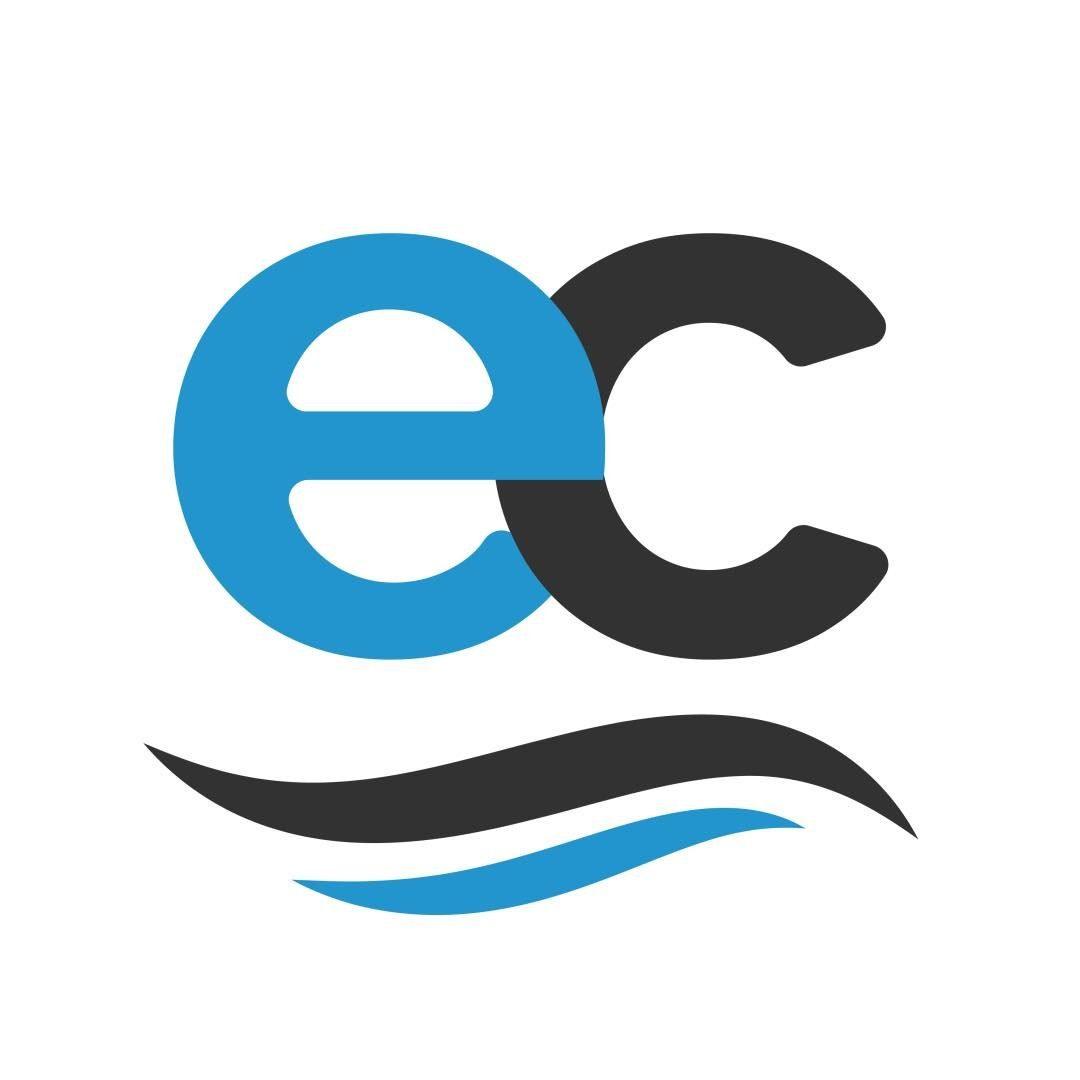 Endo-Clinic